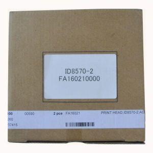 Wf-5113 / Wf-5110 Printhead Fa16021 for Epson pictures & photos