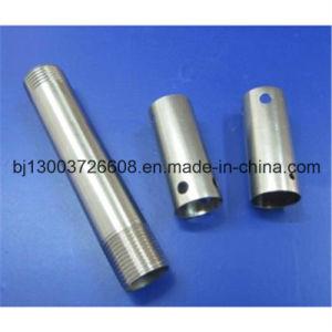 Precision Machining Parts CNC Parts Carbon Steel