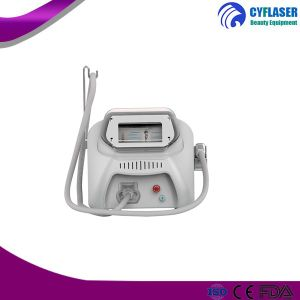 Professional portable 808 Nm Diode Laser No Pain Cooling Hair Remmoval Beauty Eqipment for Beauty Salon pictures & photos
