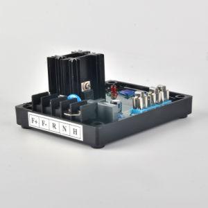 Generator AVR-Voltage Regulator-Voltage Stabilizer-Automatic Voltage Regulator-AVR8a