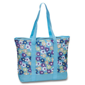 Fashion Women Lady Shopping Handbags