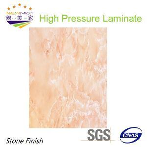 Marble Formica Laminate Sheets/High Pressure Laminate Sheets pictures & photos