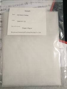 125G/M2 50 Mesh Anti Insect Net for Farm&Garden Mesh pictures & photos