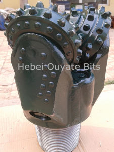 """12 1/4"""" Tricone Bits/Tricone Drilling Bits/Tricone Rock Bits pictures & photos"""