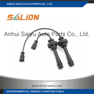 Ignition Cable/Spark Plug Wire for Frv (ZL01-18-140A)