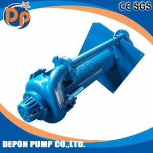 Vertical Sump Pump for Mining pictures & photos