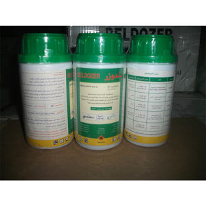 King Quenson Direct Factory Imidacloprid Price with Customized Label pictures & photos