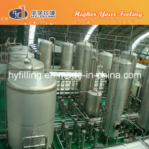 Drinking Water Purification System with Ce pictures & photos