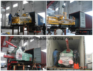 Used Metal Recycling Machine pictures & photos