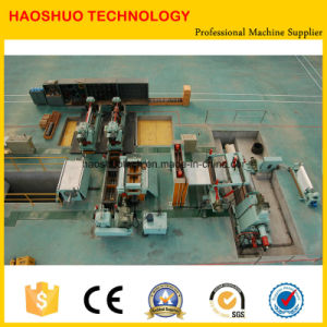 Good Quality Stainless Steel Slitting Machine pictures & photos