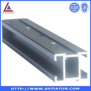 Custom Extrude Aluminum LED Light Bar pictures & photos