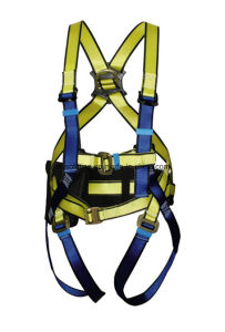 High Quality Safety Harness Outdoor Use pictures & photos