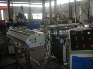 New Design HIPS/ABS Sheet/Board Making Machine pictures & photos