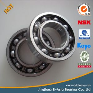 Low Price Ball Bearing Swivel pictures & photos