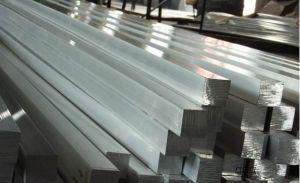 ASTM A814 / ASME SA814 316 Stainless Steel Hexagonal Bar pictures & photos