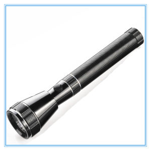 Powerful Stronglite Bright Rechargeable Waterproof Hand Torch pictures & photos