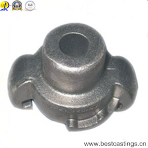 OEM Custom Lost Wax Process Stainless Steel Casting pictures & photos
