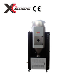 Injection Machine 3 in 1 Plastic Dehumidifying Dryer pictures & photos
