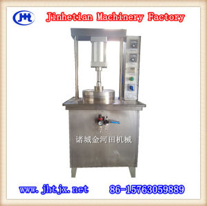 Automatic Chapati Roti Maker Pancake Maker Machine