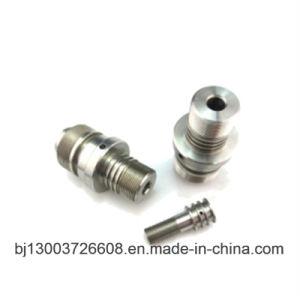 Custom Sheet Metal Aluminium Fabrication with ISO Factory