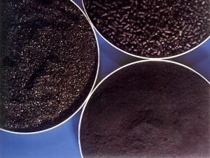 Activated Carbon for Water Treatment pictures & photos
