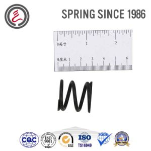 Small Springs for Equipment-Manufacturing Industries pictures & photos