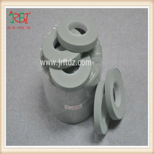 Bonding Silicone Rubber Sheet for ITO Conductive Glass pictures & photos