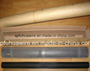 Window Screen Mesh Fiberglass Wire Netting pictures & photos
