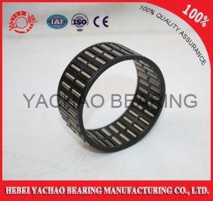 Needle Roller Bearing (Na4928 Rna4928 Nav4928)