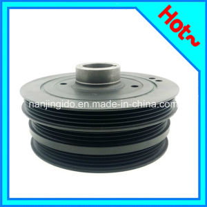 Car Parts Auto Crankshaft Pulley for Toyota Tacoma 1995-2004 13408-62040 pictures & photos