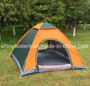 Professional PVC Outdoor Camping Tents pictures & photos