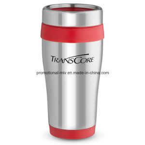 Stainless Steel Sports Cups 16 Oz pictures & photos