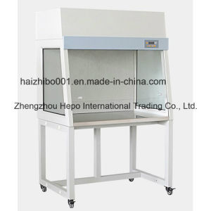 The Best Popular Vertical Laminar Air Flow Cabinet (DXC-V3) pictures & photos