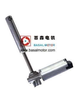 Seat Height Adjustment Motor pictures & photos