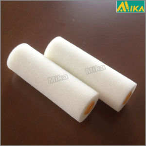 Autumn Green Acrylic Thermal Bonding Mini Paint Roller pictures & photos