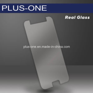 Tempered Glass Anti-Radiation Phone Accessories for HTC One A9 pictures & photos