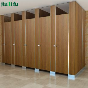 Extraordinary 40 Toilet Partitions Egypt Inspiration Design Of Nylon System Toilet Partition