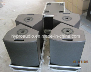 12xt Coaxial Stage Monitor, Stage Equipment pictures & photos