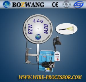 Stripping and Crimping Machine with High Quality pictures & photos