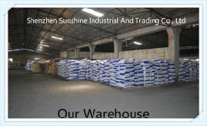 Offer OEM/ODM Service Detergent Powder-Large Scale Manufacturer pictures & photos