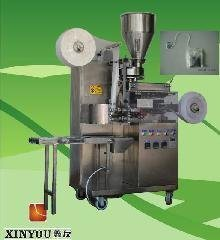 Hot Sale Tea Bag Packing Machine (CB-11) pictures & photos