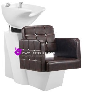 2016 Hot Sell Shampoo Chair, Washing Chair, Washing Unit, Shampoo Bed (C6036) pictures & photos