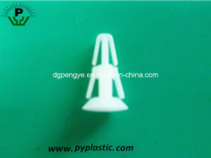 Nylon Spacer PCB Board Spacer Support PCB Spacer Support pictures & photos