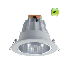 18W Aluminum LED Down Light pictures & photos