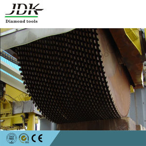 Diamond Saw Blades for Natural Stone Cutting Tools pictures & photos