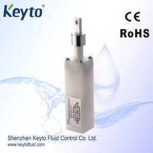 5ml Syringe for Ivd 2050-60-U1-Km pictures & photos