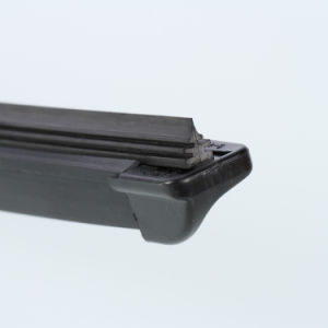 Universal Wiper Blade Used for Most Cars pictures & photos