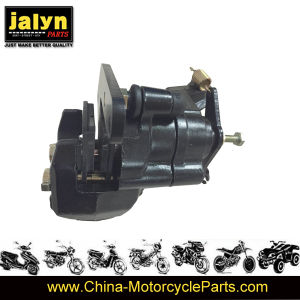 7260657 Old Type Brake Pump for ATV /Kart pictures & photos