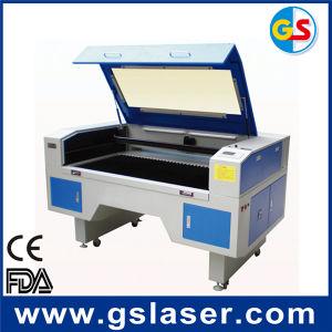 Laser Engraving Cutting Machine /Wood Acrylic CO2 Laser Engraving Machine Factory Direct Sale pictures & photos