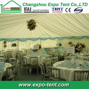 Cheap Wedding Marquee Party Tent for Sale pictures & photos